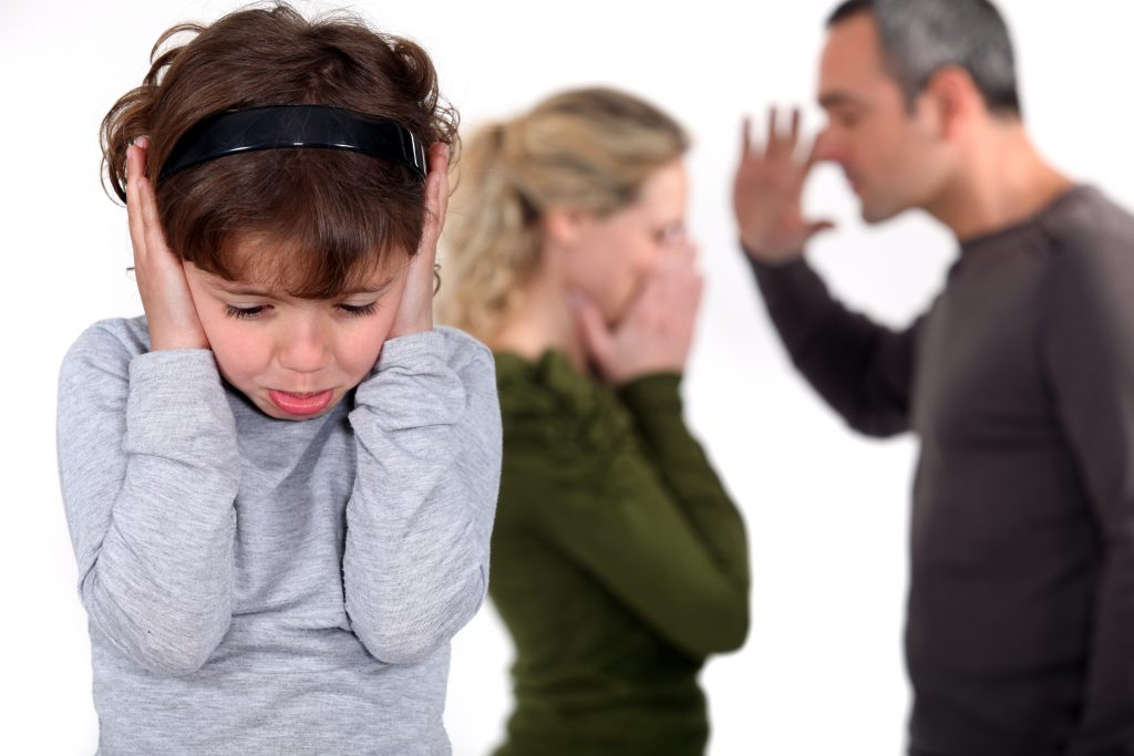Physical Mental Abuse and Emotional Abuse