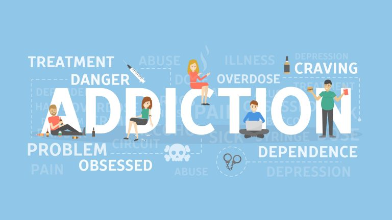 Codependency and Addiction, Part 2-min