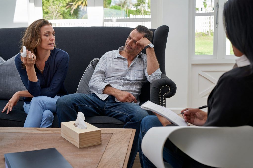 Marriage Counseling-min
