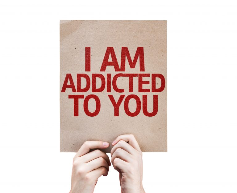 Addiction and Relationships