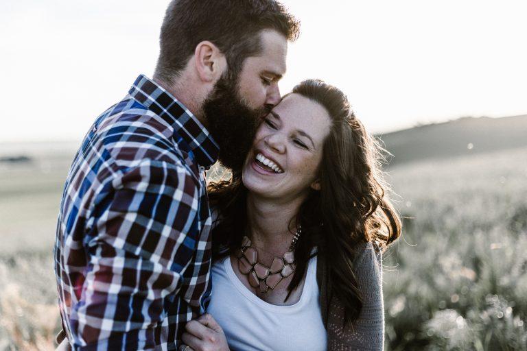Happy Relationship Photo